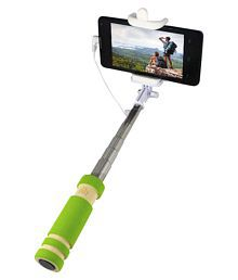 7e50c55618cc56 Selfie Sticks: Buy Selfie Sticks Online at Best Prices in India on ...