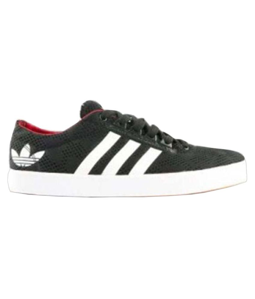 Adidas Shoes Sneakers India