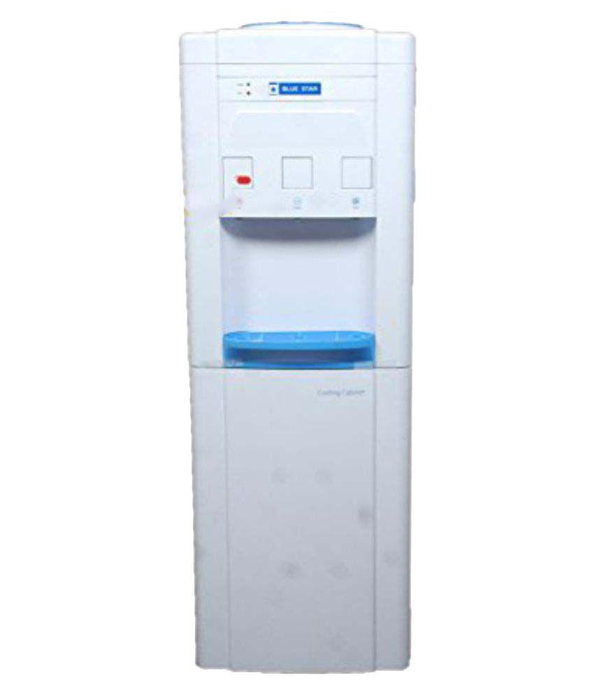 Top 10 Best Water Dispenser In India – Reviews & Price ...