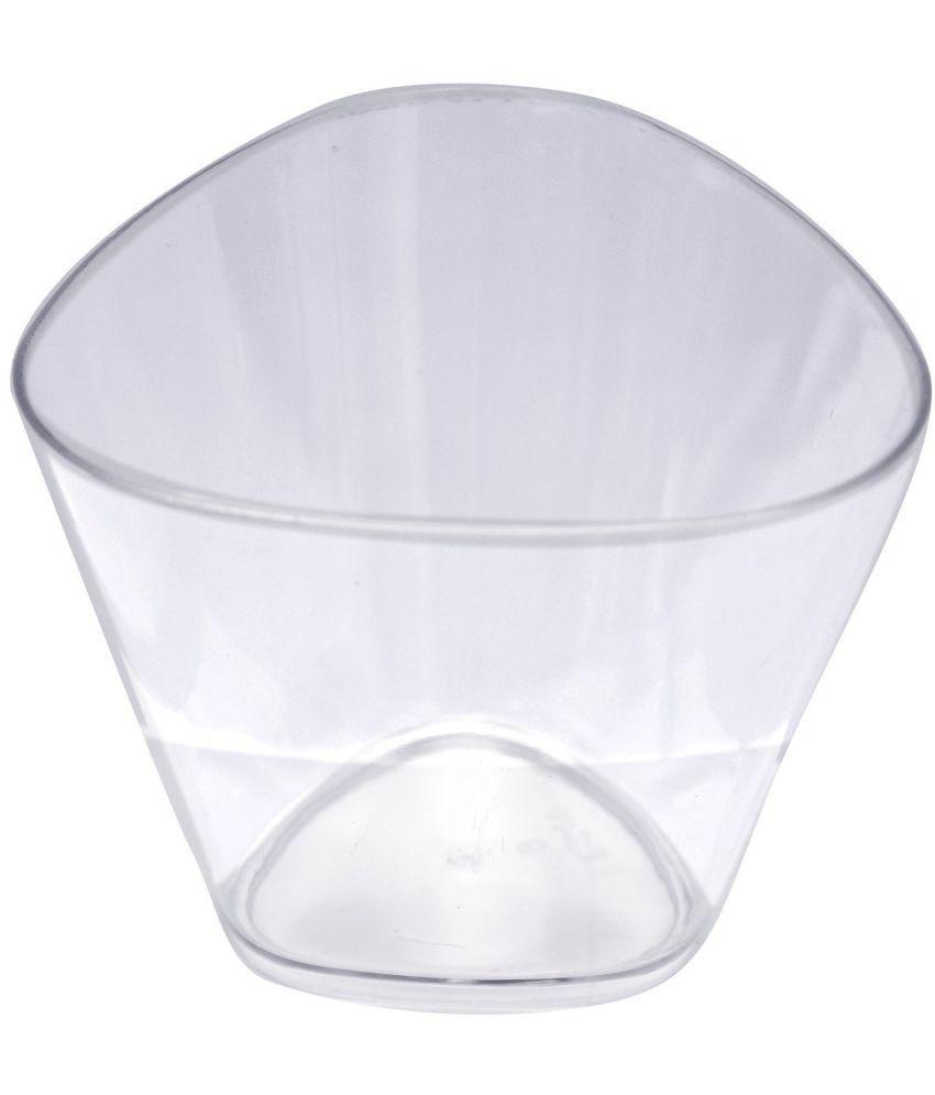 Ezee Plastic Cups