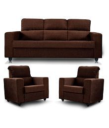 room to go furniture living room furniture buy living room furniture designs 16989