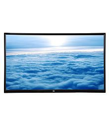 Dutsun dut1001 50.8 cm ( 20 ) Full HD (FHD) LED Television