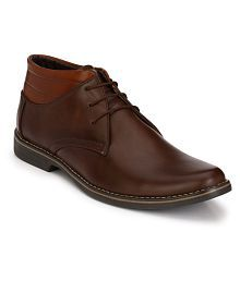 424db6ea11b Boots For Men  Men s Boots Online UpTo 69% OFF at Snapdeal.com