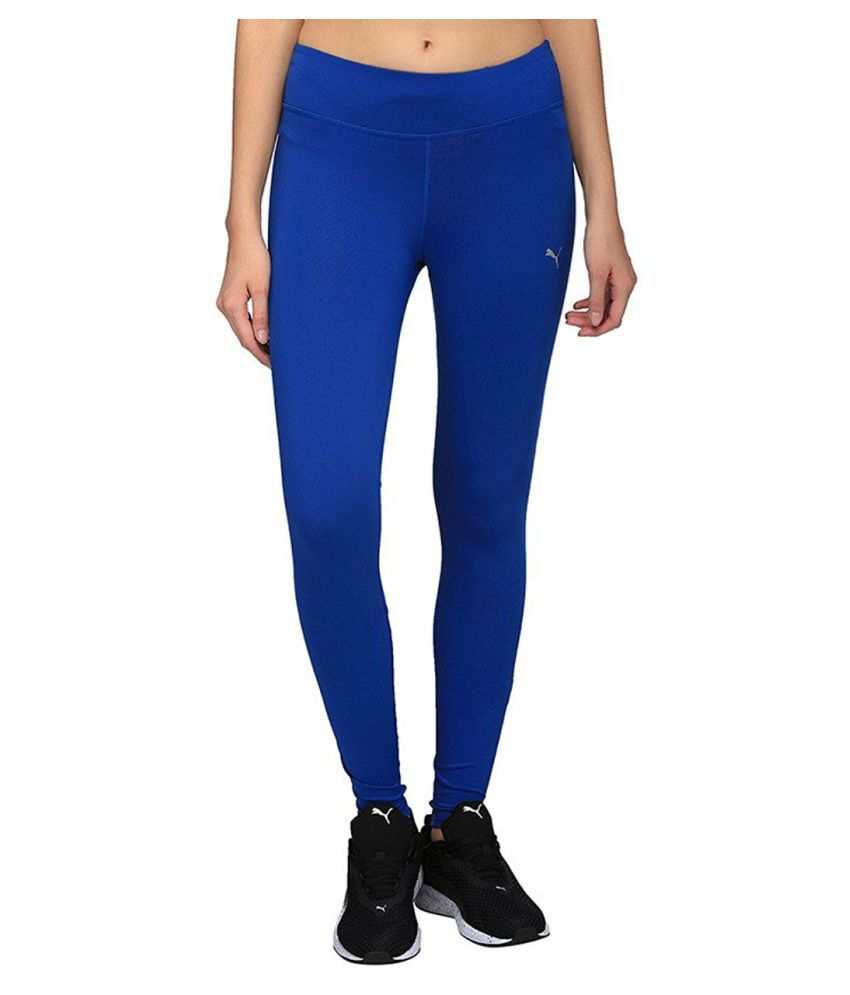 Puma Women's Sports Tights