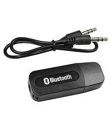 Quick View. Somoto Bluetooth Audio Receiver Bluetooth Headset ...