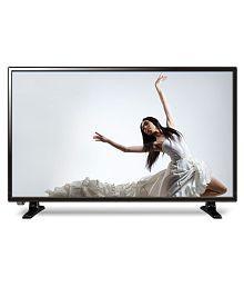 Haier LE24D1000 61 cm ( 24 ) HD Ready (HDR) LED Television