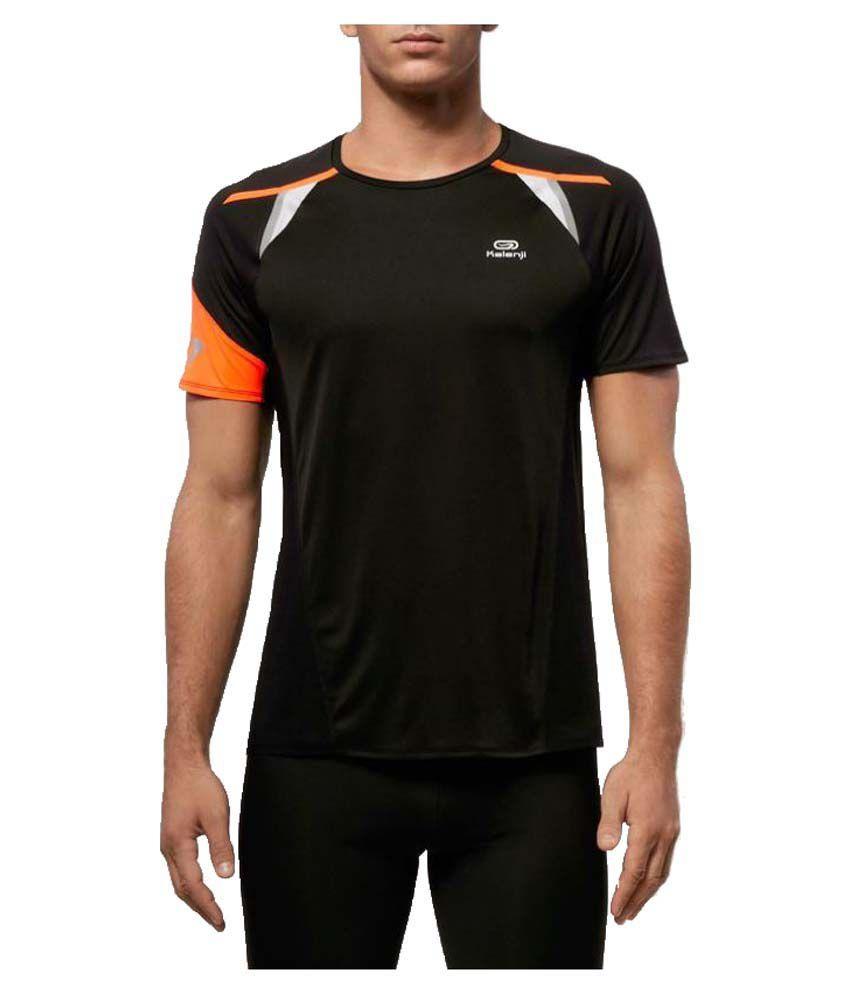 KALENJI Kiprun Running T-Shirt