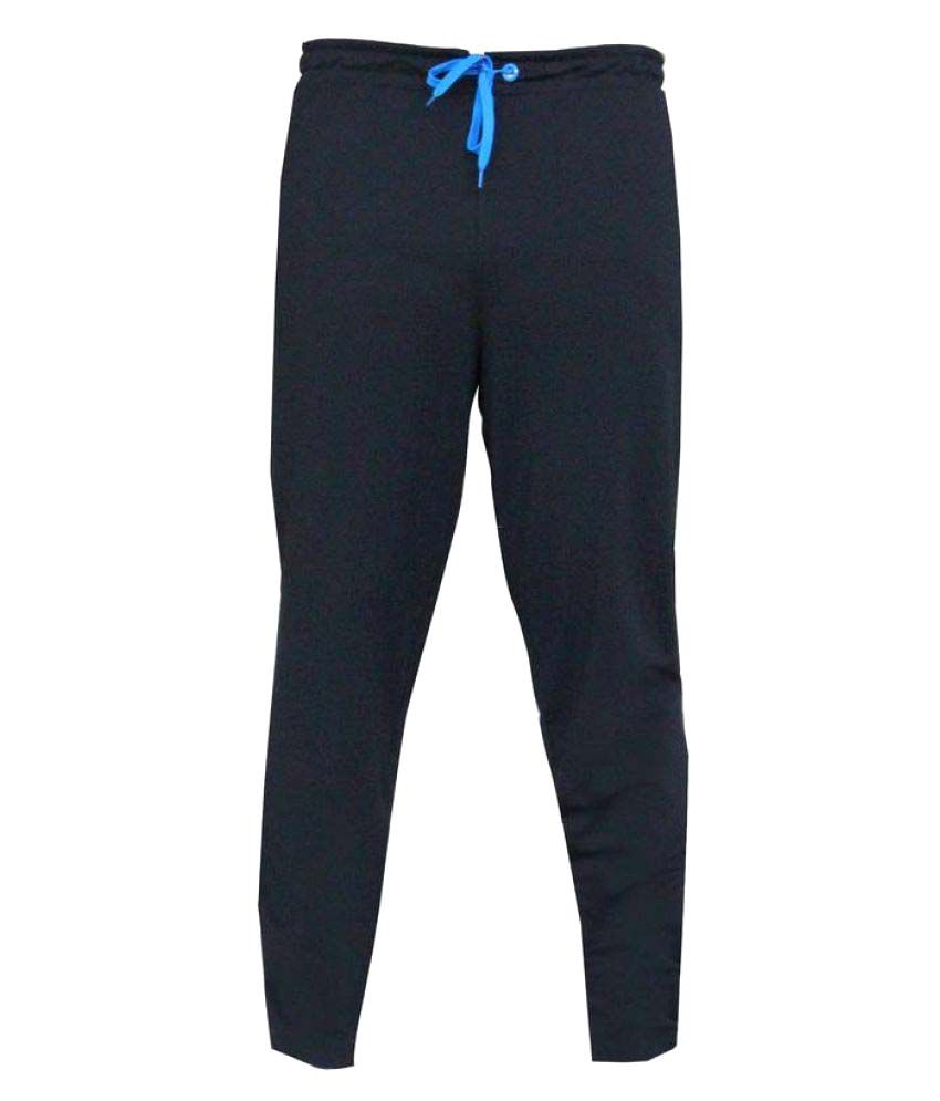 FLX TR 500 Cricket Pants