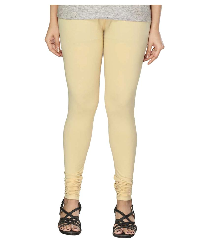 Minu Cotton Single Leggings