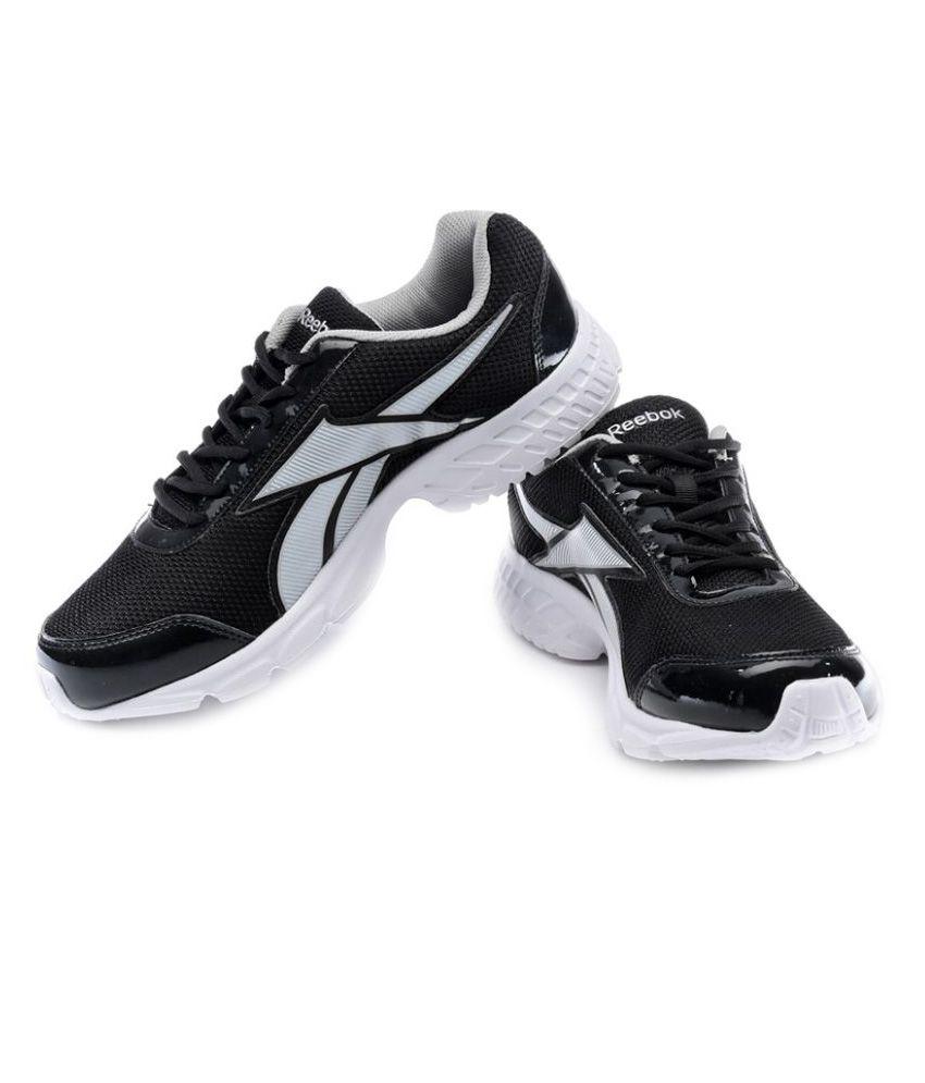 reebok running shoes black. reebok running shoes black 0