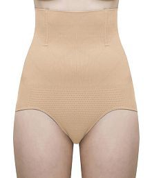 MD Creations Cotton Tummy Tucker Shapewear