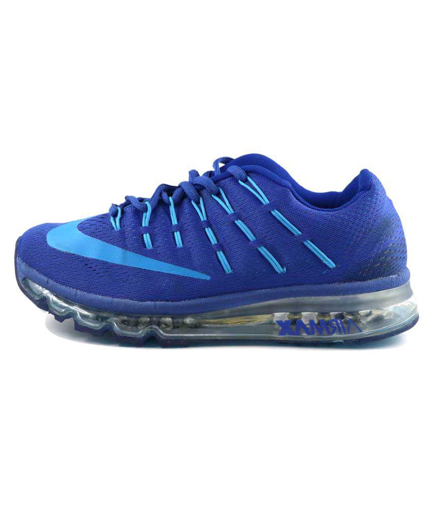 95e24f9bf Nike-Air-Max-2016-Running-SDL958537072-1-a7c1c.jpg