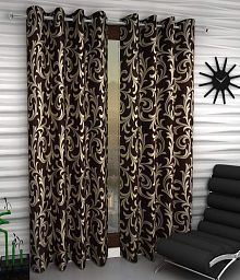 Curtains Accessories Buy Curtains Accessories Online at Best