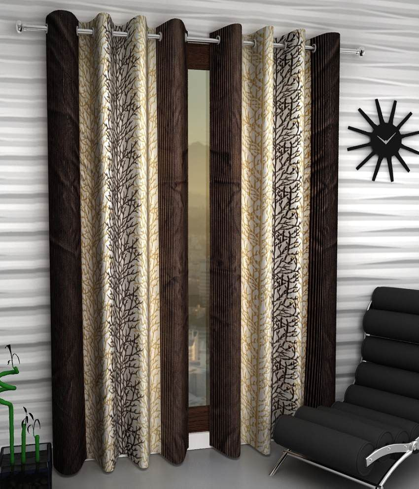 home sizzler set of 2 window eyelet curtains buy home sizzler set