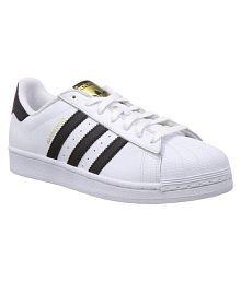 36b5cc538164 Adidas Men s Footwear   Buy Adidas Men s Footwear Online at Best ...