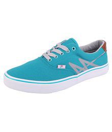 fila men s shoes. quick view. fila sneakers blue casual shoes men s