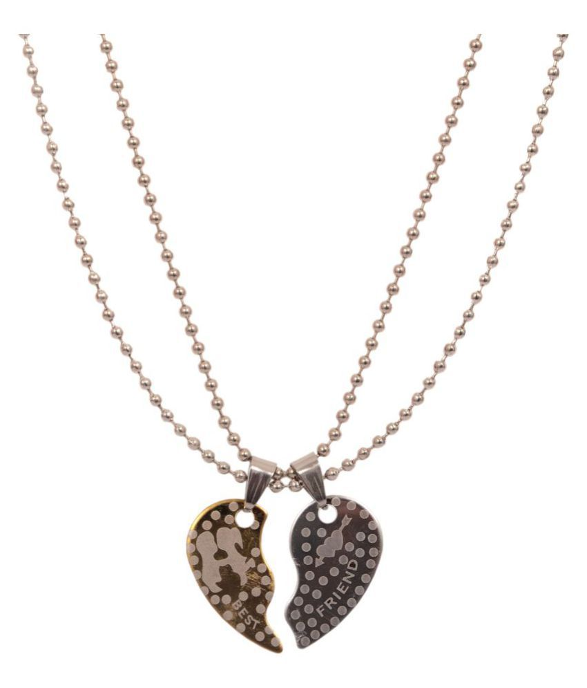 lockets and locket product selwood love simple kimberley original kimberleyselwood by always forever