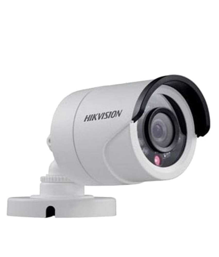 Hikvision 2mp ds 2ce16dot irpf hd bullet 1080p camera price in hikvision 2mp ds 2ce16dot irpf hd bullet 1080p camera sciox Image collections