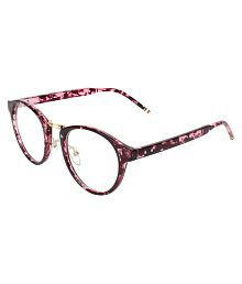 5a7809f0d5ac Chasma Frame  Specs Frame Online UpTo 69% OFF at Snapdeal.com