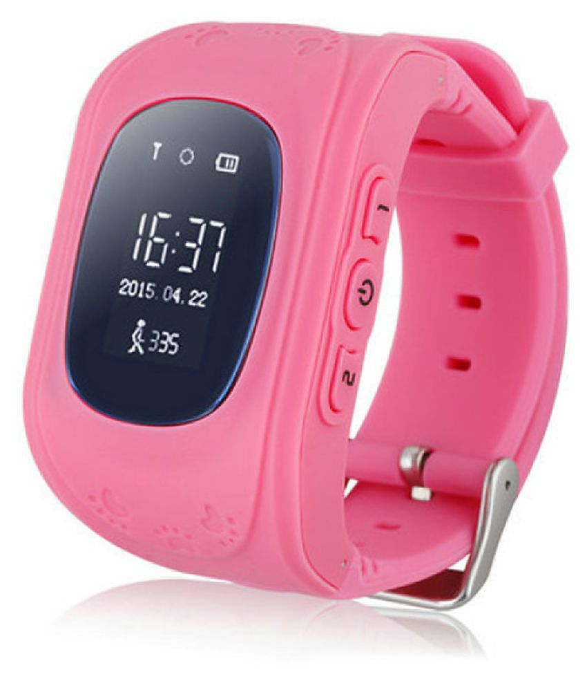 SYL Plus Smart Watches
