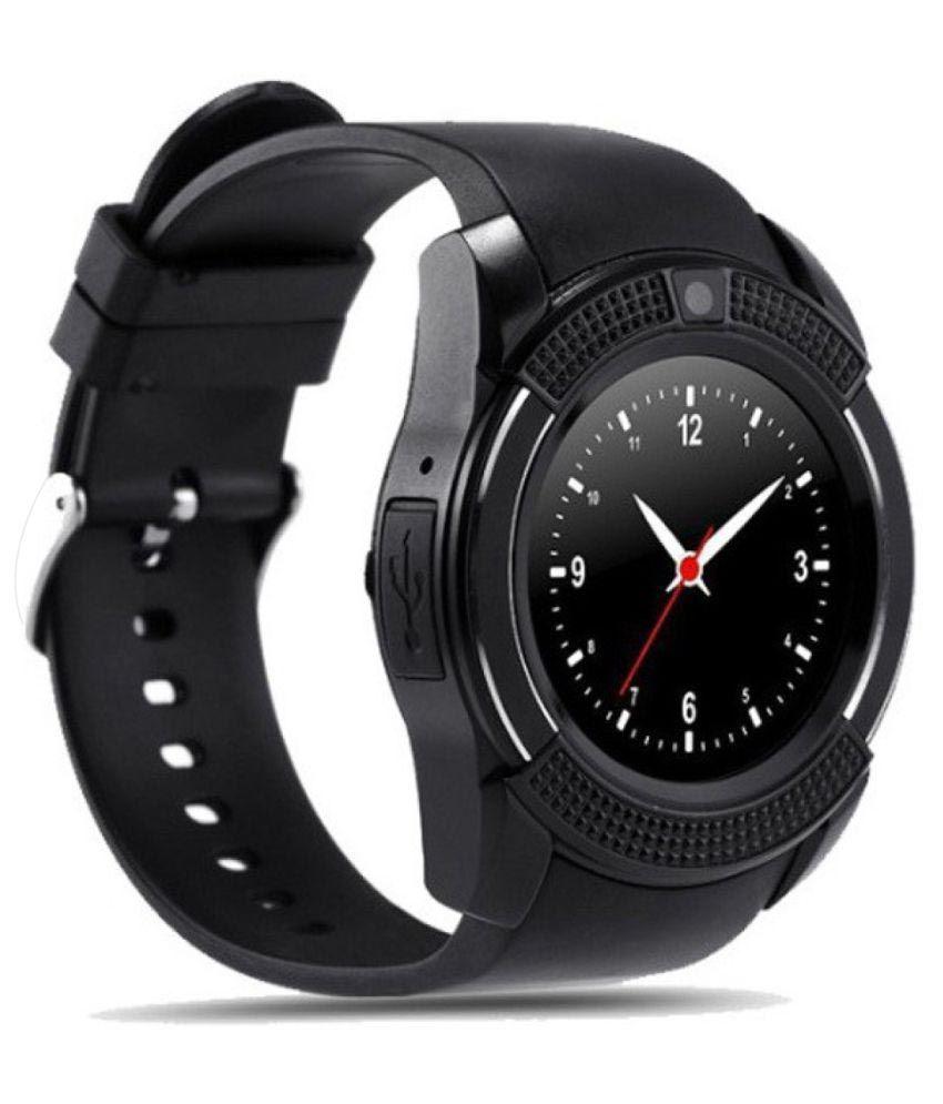Estar P552w Smart Watches
