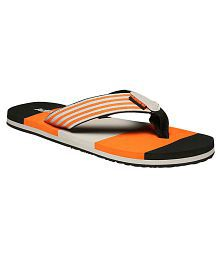 sale latest Admiral Squash Red Thong Flip Flop buy cheap fashionable manchester great sale cheap price c2754i2