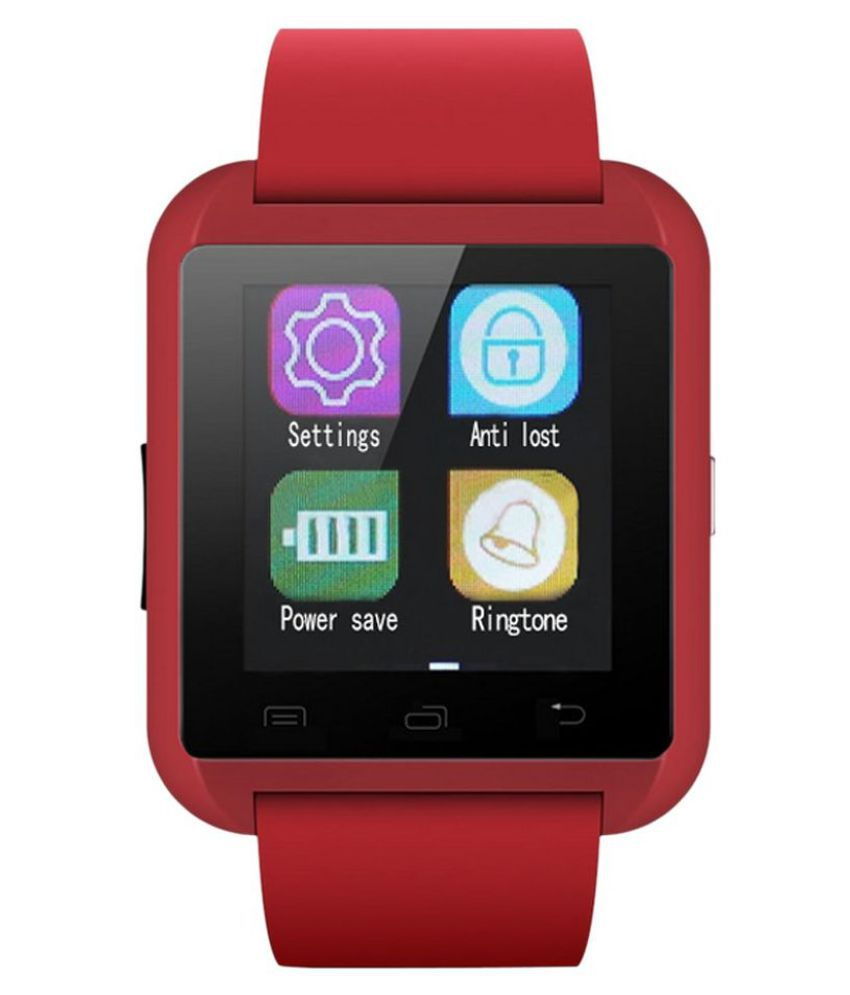 SYL Plus P835 Smart Watches