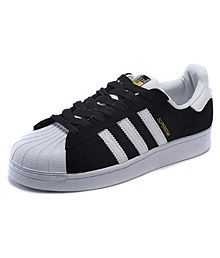 Quick View. Adidas Superstar Sneakers ...