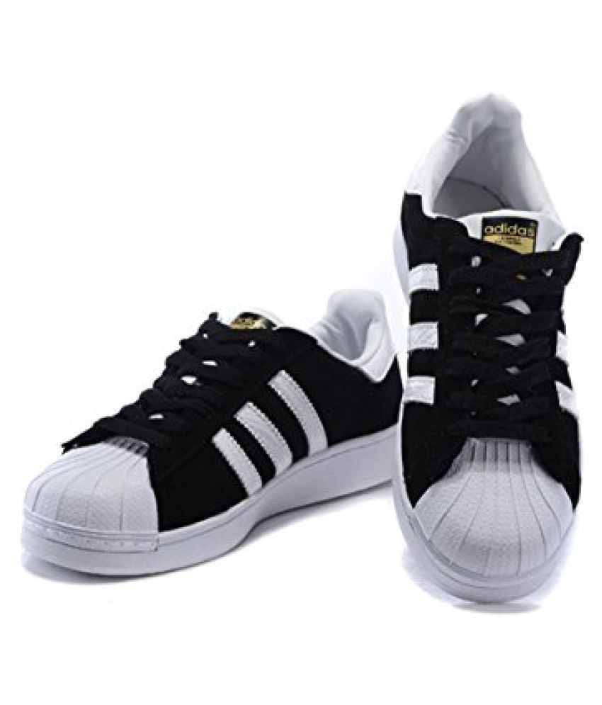 cheap adidas superstar shoes black off40 discounted. Black Bedroom Furniture Sets. Home Design Ideas