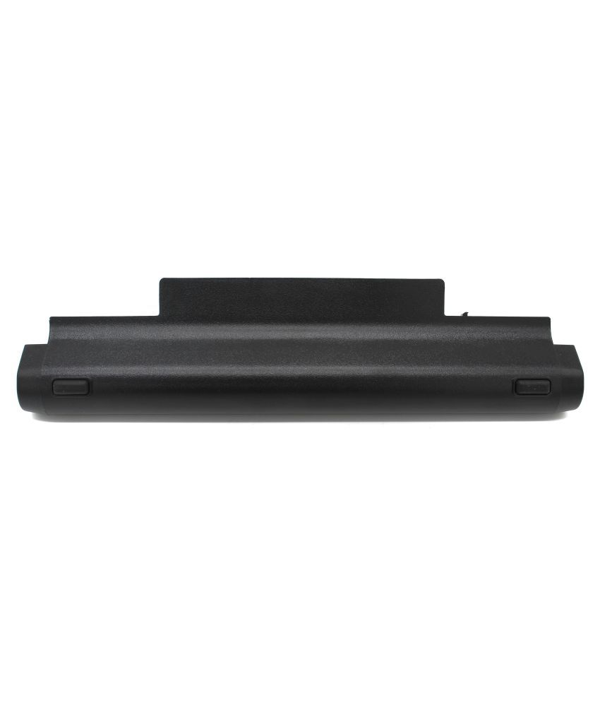 4D Laptop battery Compatible For Dell Mini 12 F707H C647H F707H