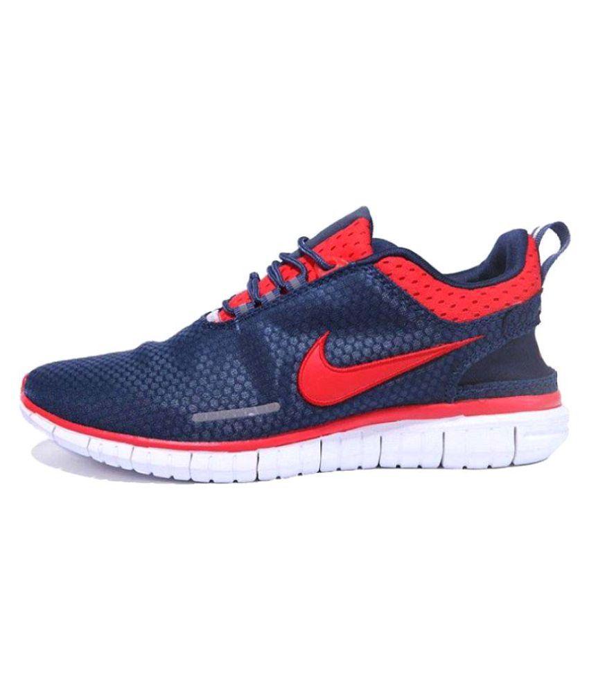 Nike Og Free Running Shoes