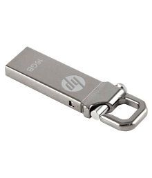 HP HP V250W 16GB USB 2.0 Utility Pendrive Pack of 1