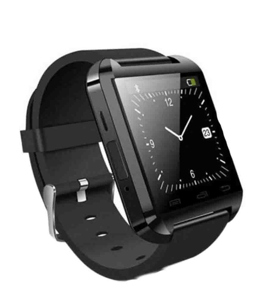 Akira Smart Watches