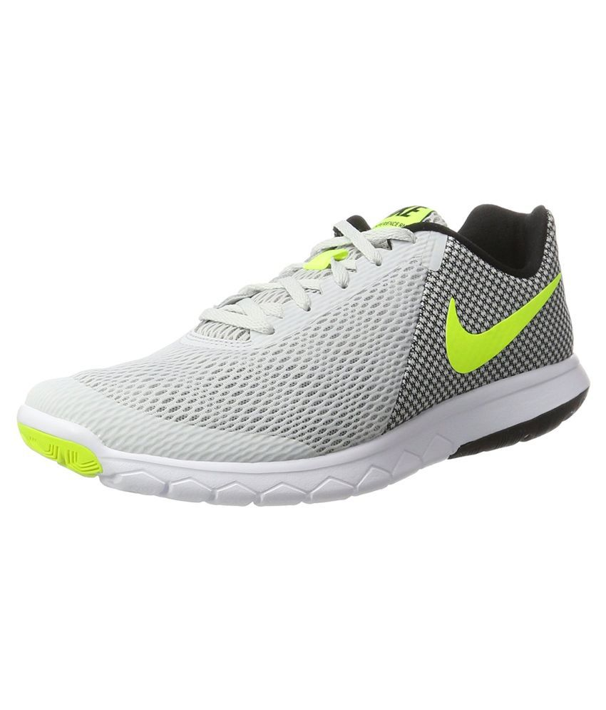 350bb1d019665 Nike Flex Experience RN 6 Running Shoes - Buy Nike Flex Experience RN 6 Running  Shoes Online at Best Prices in India on Snapdeal