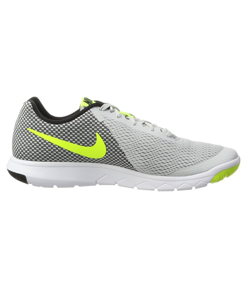 64ff31f69ab0c Nike Flex Experience RN 6 Running Shoes - Buy Nike Flex Experience ...