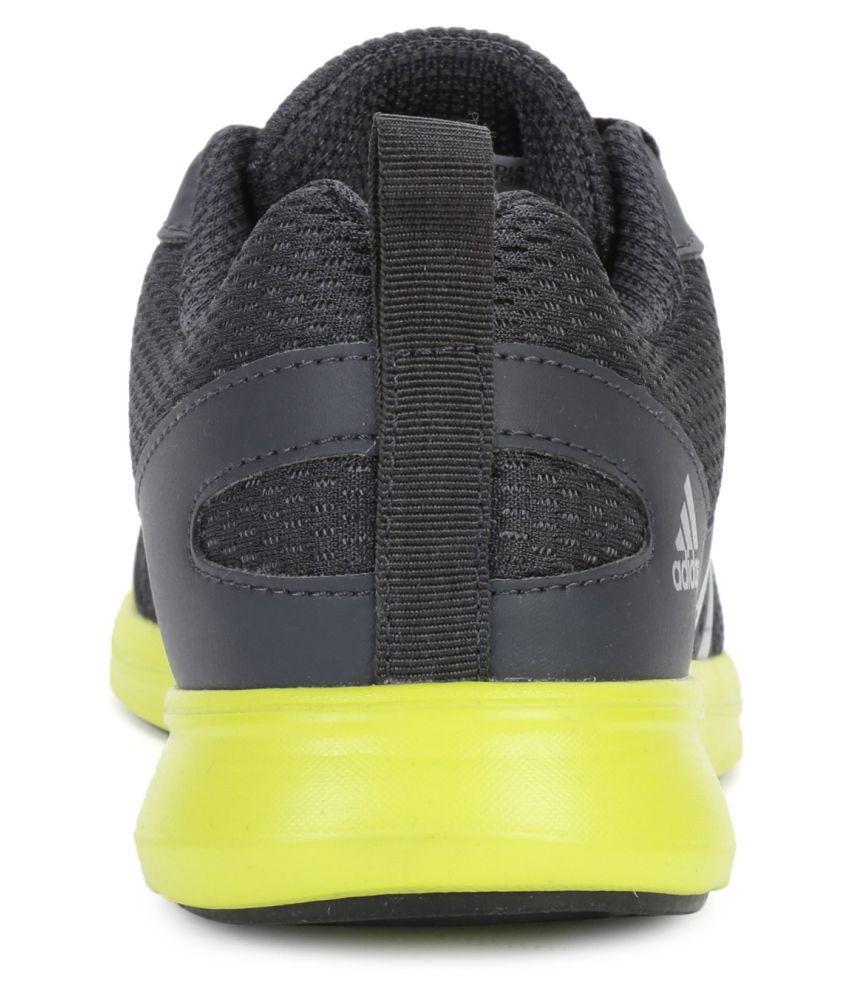 Adidas YKING M(BI2799) Running Shoes - Buy Adidas YKING M