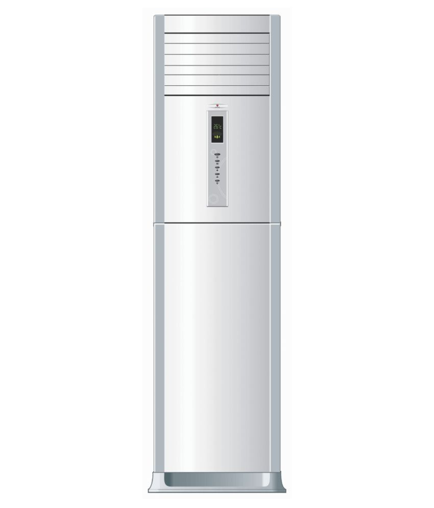 Concord 2.2 Ton (Hot/Cold) R410a Tower Air Conditioner