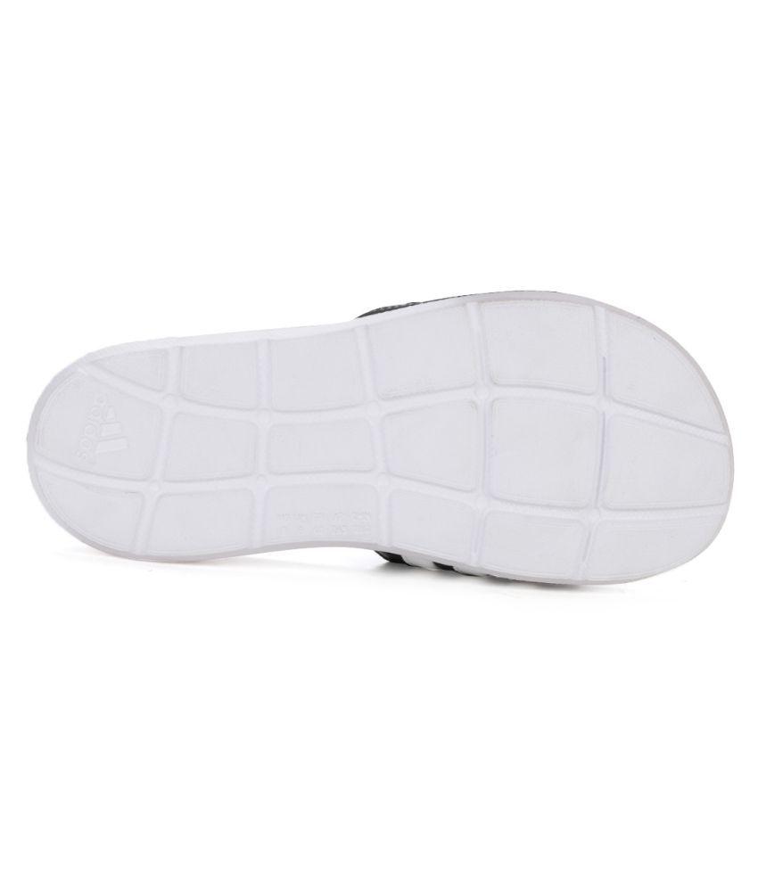 30c224b9790c Adidas Superstar 4G(S78106) Multi Color Slide Flip flop Price in ...