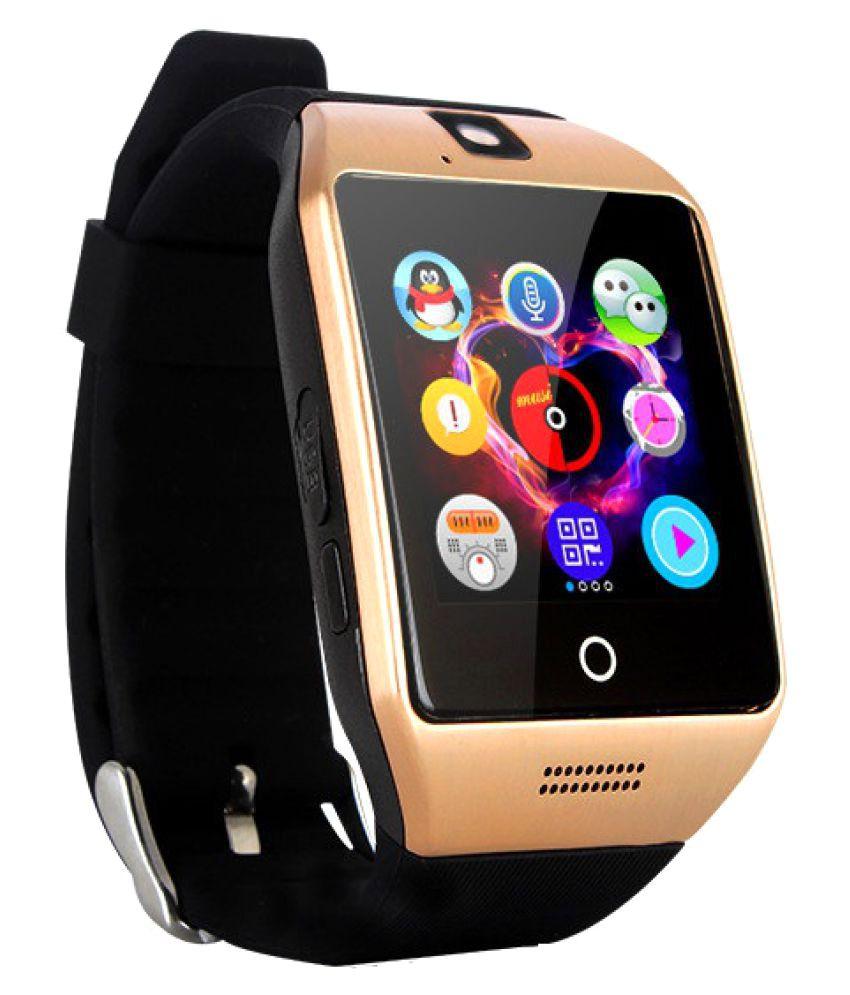 Akira Astro 4.5 Smart Watches