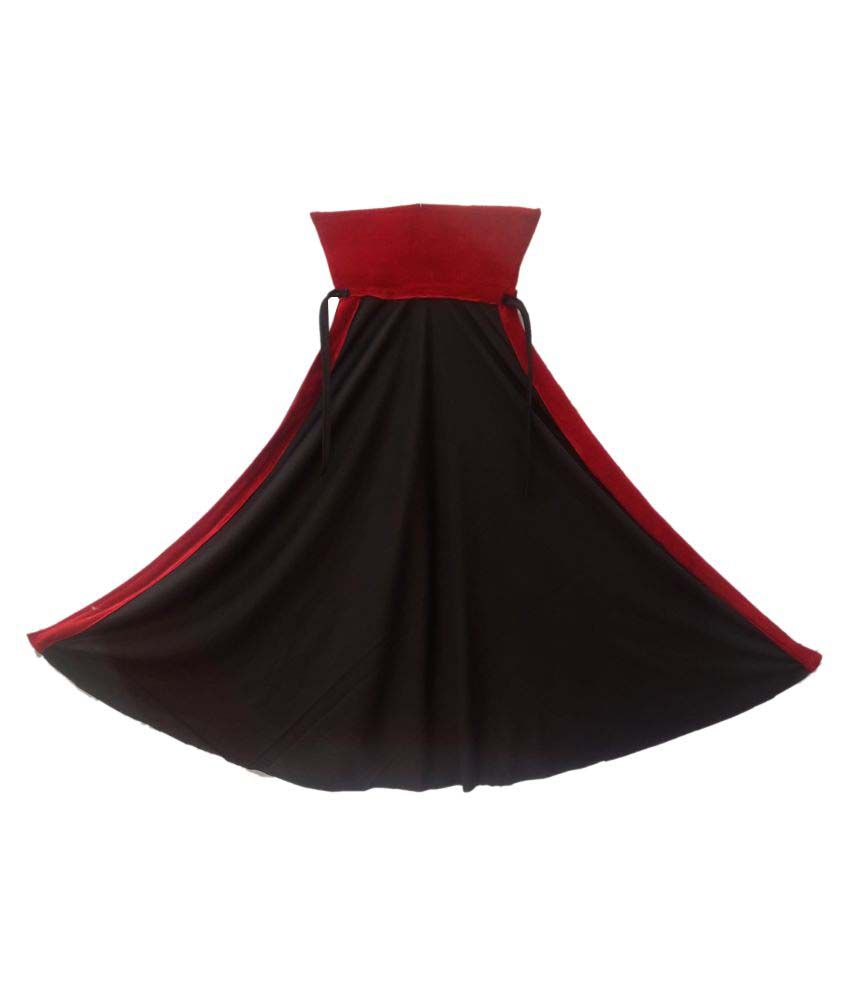 Halloween Costume 398.Kaku Fancy Dresses Vampire Dracula Cape Fancy Dress For Kids Halloween Costume For Annual Function Theme Party Competition Stage Shows Dress
