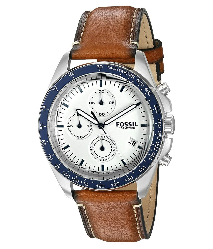 Kenneth Cole Ikc1884 Chronograph Men Price At Flipkart Snapdeal Fossil Ch2869 Watch Ch3029 Available For Rs9890