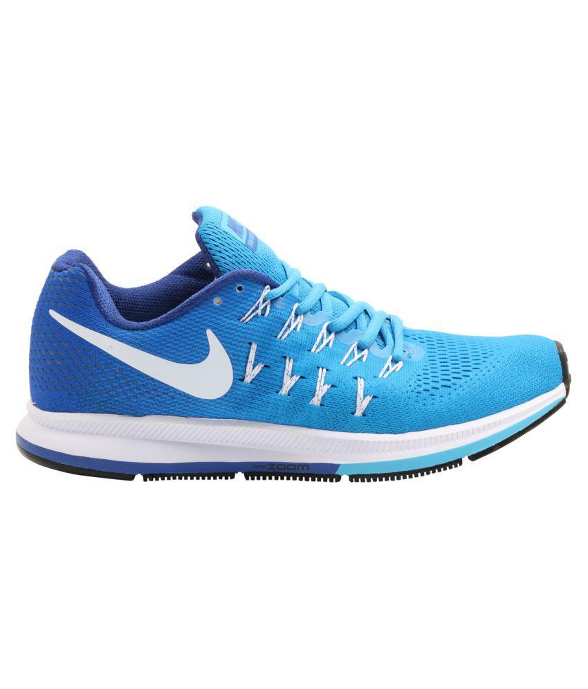 sale retailer 3ffab 930f7 ... order nike zoom pegasus 33 running shoes buy nike zoom pegasus 33  running shoes online at