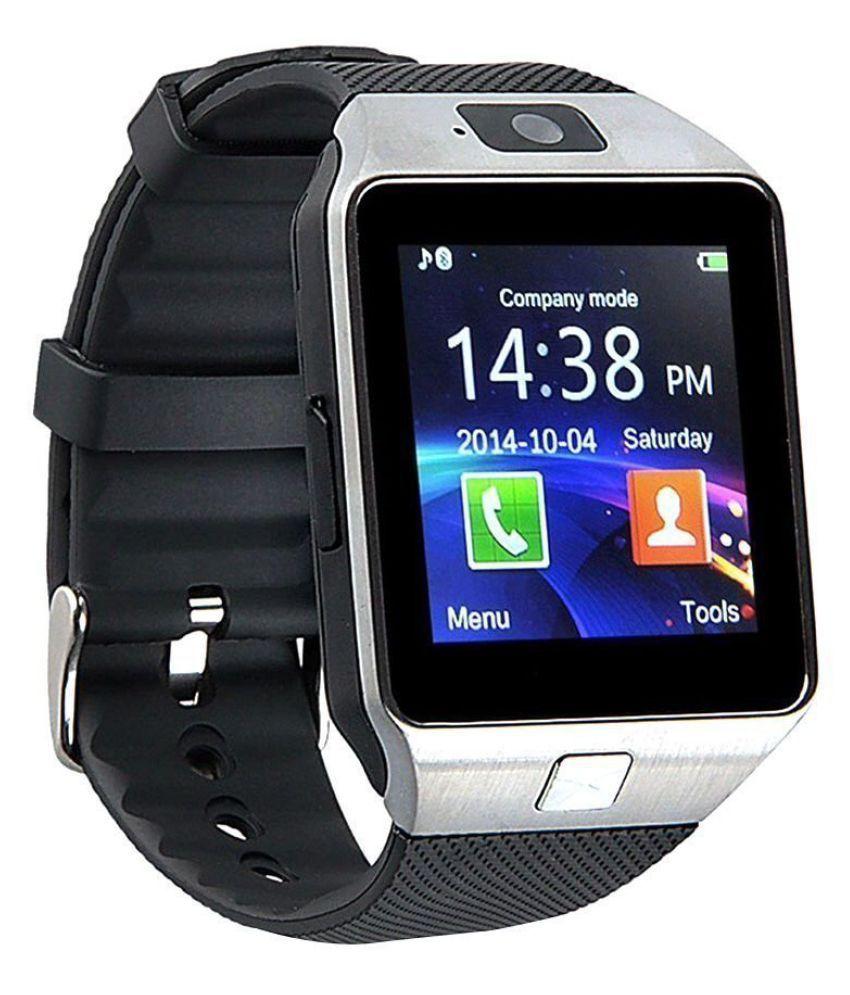 SYL ZenPad C 7.0 Z170MG Smart Watches