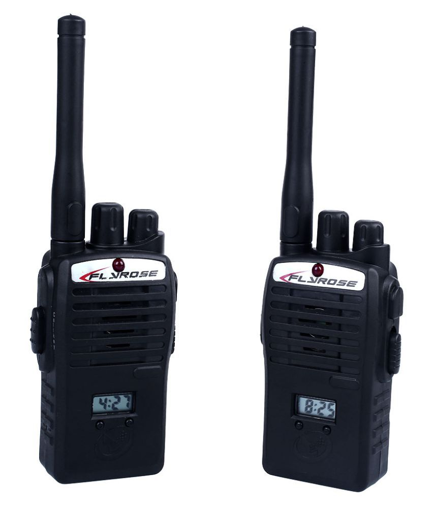 e34f063a7a7 Emob 2PCS Wireless Walkies Talkie Two-Way Portable Electronic Radio Toy For  Kids - Buy Emob 2PCS Wireless Walkies Talkie Two-Way Portable Electronic  Radio ...