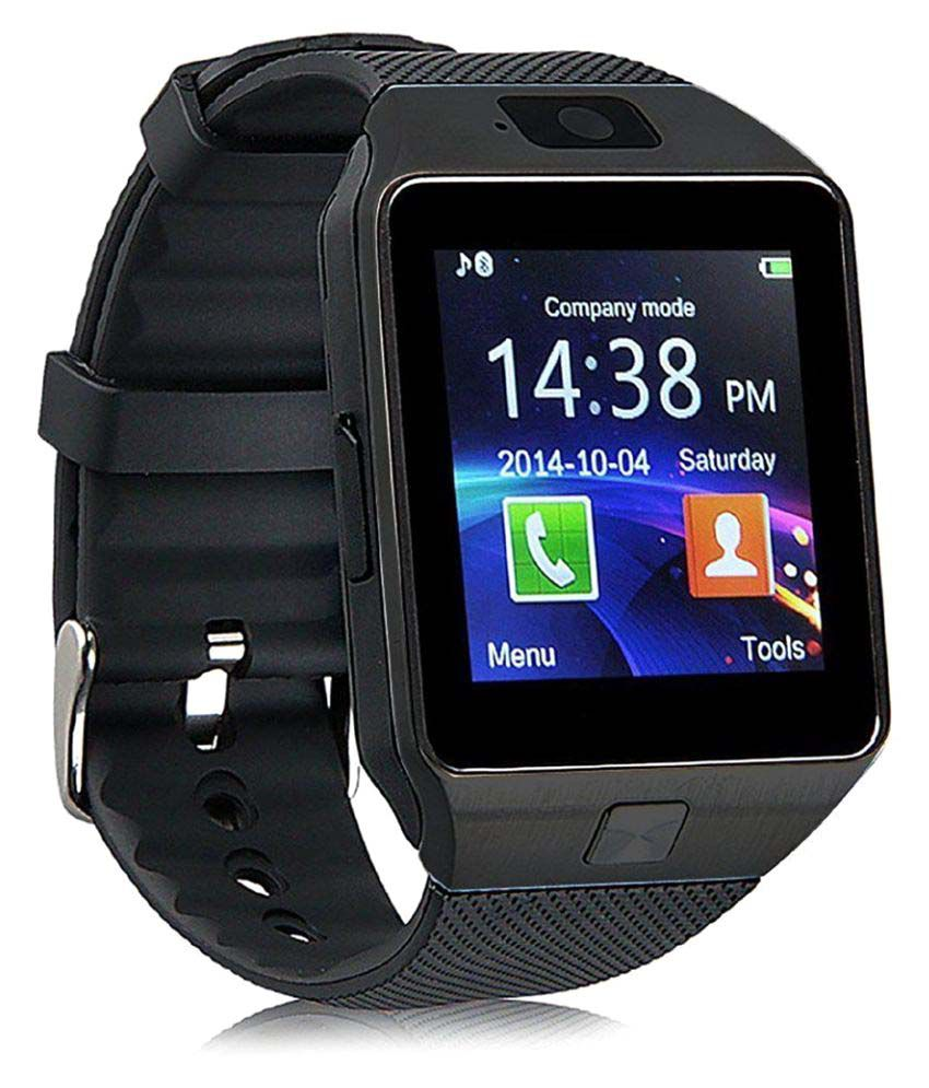 SYL Aqua Ace Smart Watches