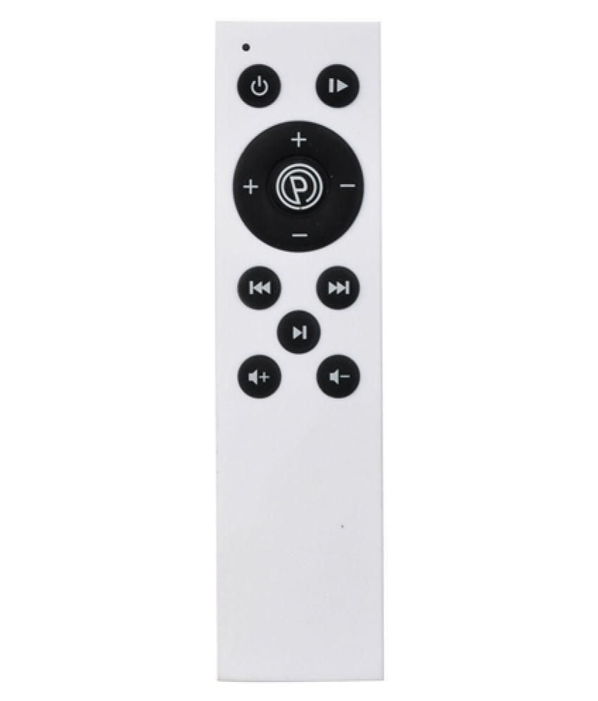 Deemark Ultra Slim Vibration Plate