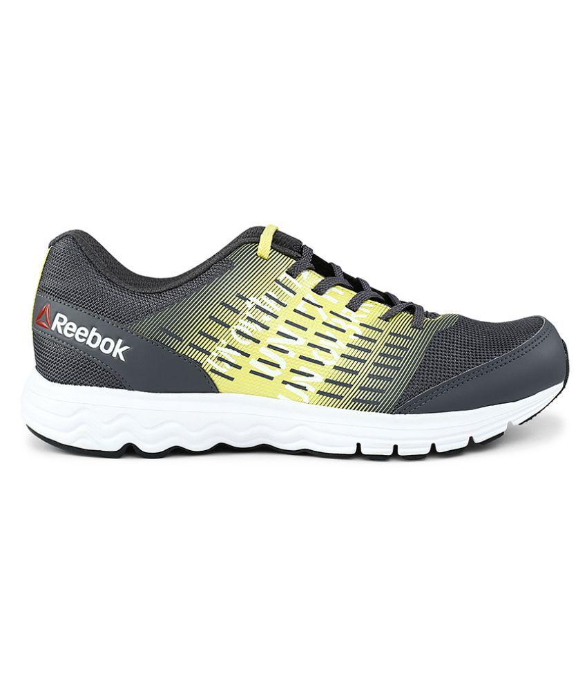 a98446ef1 Reebok DUAL DASH RUN(BS7188) Running Shoes - Buy Reebok DUAL DASH ...