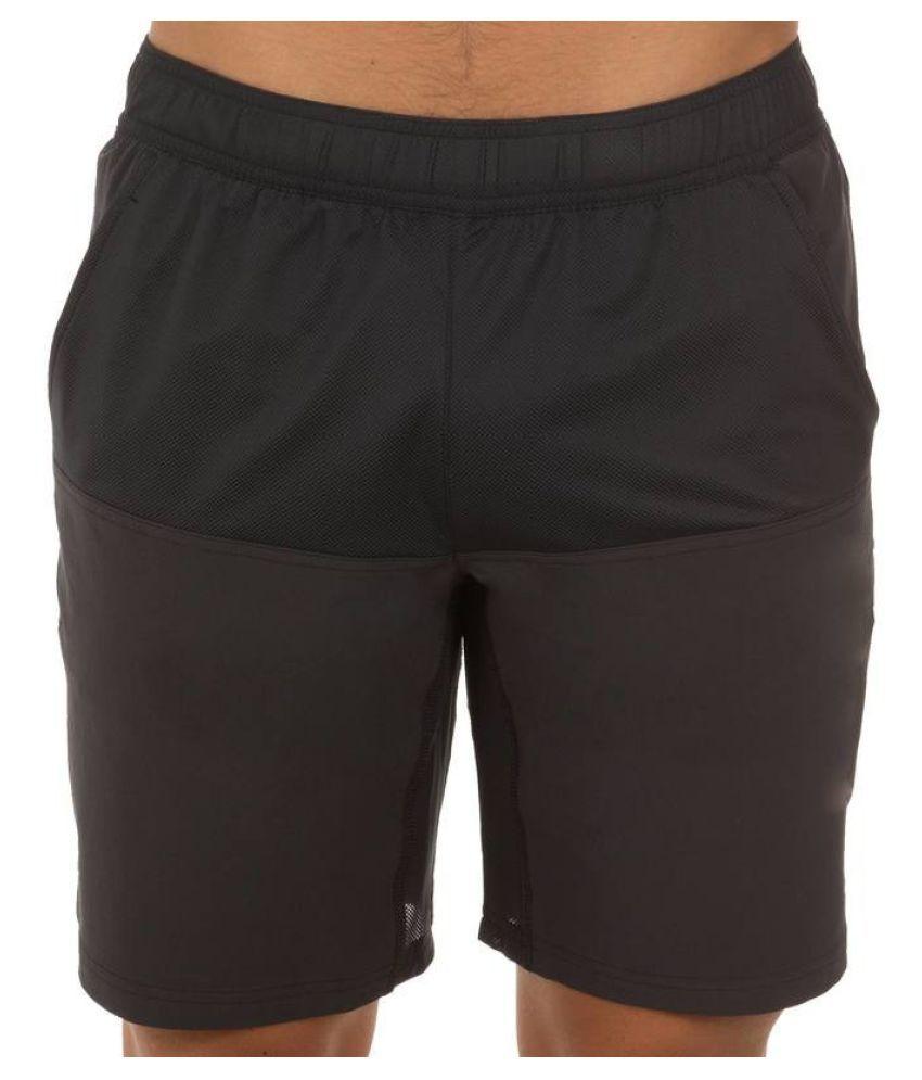 ARTENGO Dry 900 Men's Racket Sports Shorts