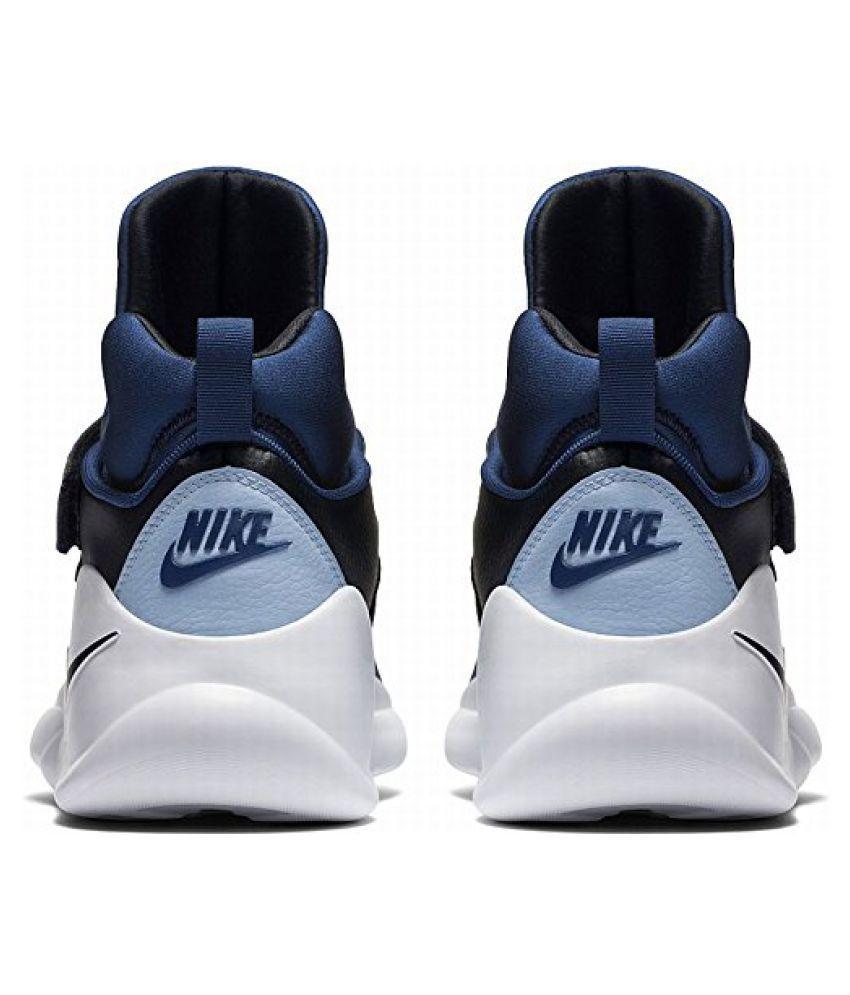 nike kwazi shoes price in india