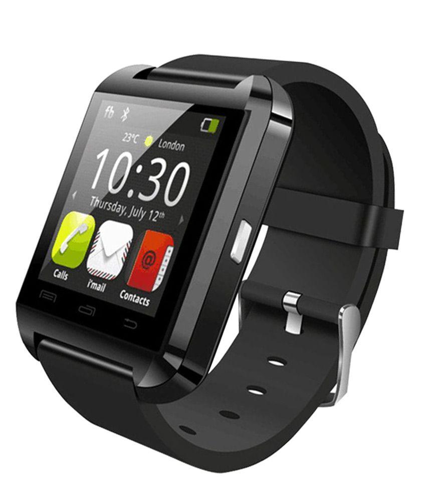 Akira Galaxy Nexus I9250 Smart Watches